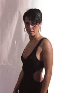 Laura Ullio