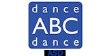 Dance ABC Dance